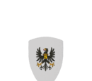 East Prussia