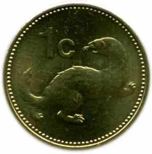 File:1 cent.jpg