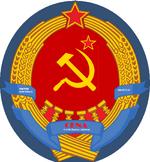 CKNA Emblem