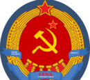 Central Korean People's Army