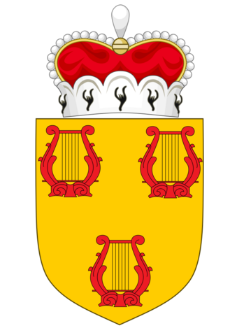 File:House of Polkburg Coat of Arms.png