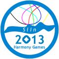 Thumbnail for version as of 22:21, November 30, 2012