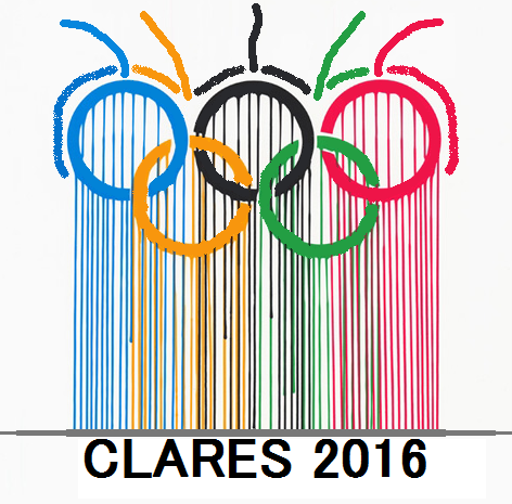 File:Clares 2016 Microlympic Logo.png