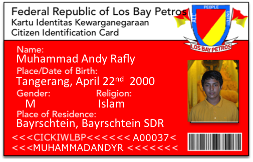 File:LBPIDcard.png