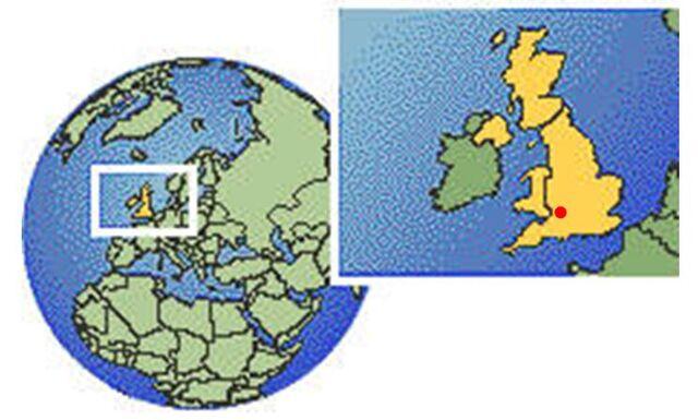 File:Vectis map.jpg