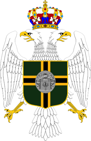 File:Coat of Arms of Smallia (under Garside rule).png