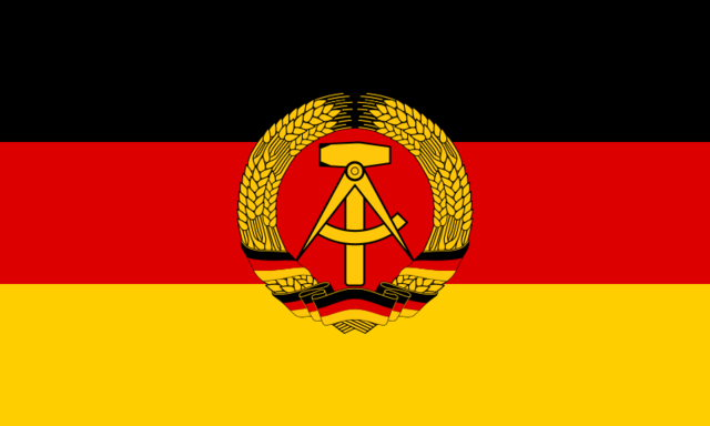 File:EastGermanFlag.png