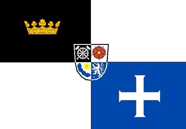 File:Flag-Sarre.jpg