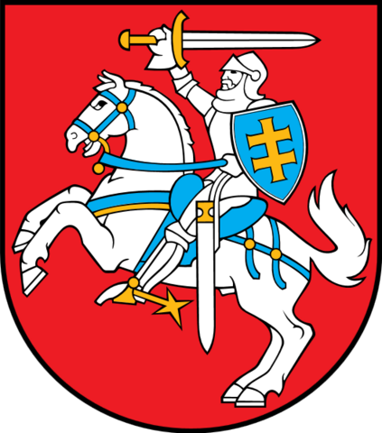 File:Grandduchylithuania.png