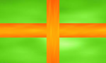 ZakistanFlag