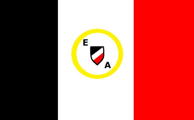 File:Flag of EA.png