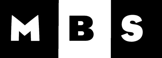 File:LogoMBS.png