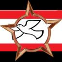 File:Badge-6540-0.png