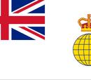Confederation of Britannia