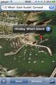 Hindleywharfmap.png