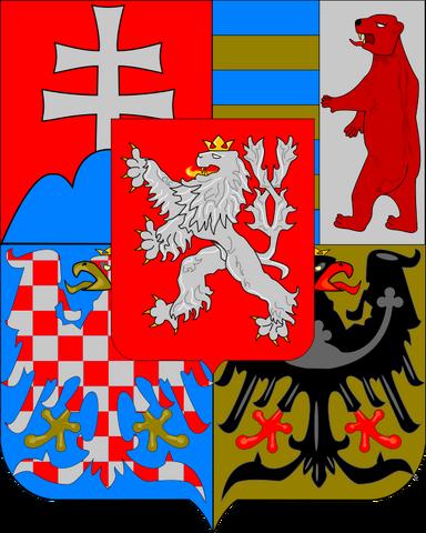File:Novystatniznakcsf.png