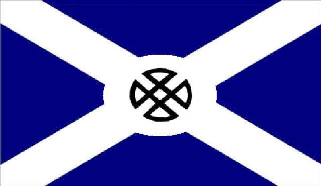 File:LewFlag.png