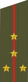 File:NAF Captain.png