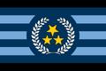 Thracian Navy Flag.PNG