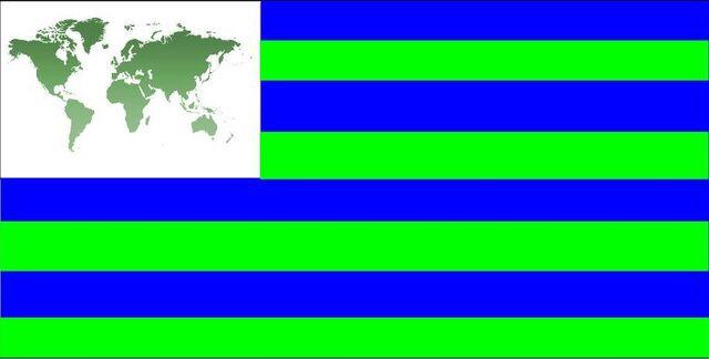 File:UCS Earth Flag.jpg