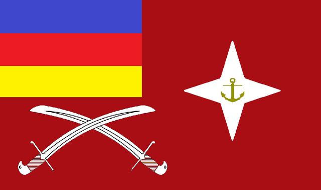File:Unironic naval ensign.png