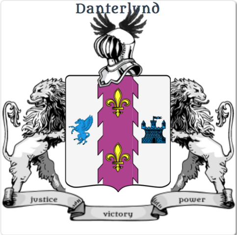 File:Coat of Arms of Danterlund.png