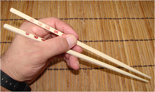 File:Japuchean chopsticks.png