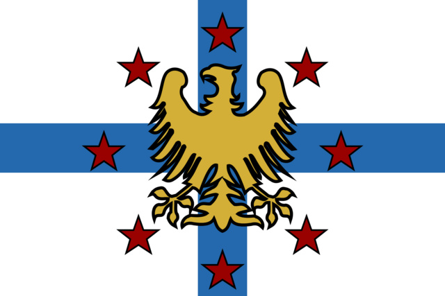 File:Flag of the Erian Republic.png