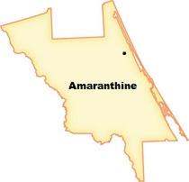 File:AmaranthineMap v1.jpg