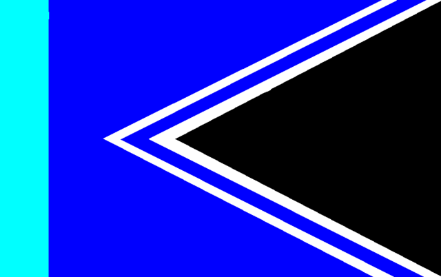 File:Arosoran flag.PNG