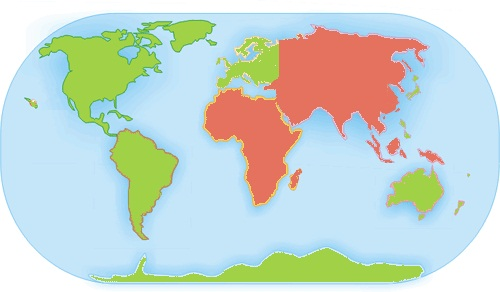 File:Map-of-the-world.jpg