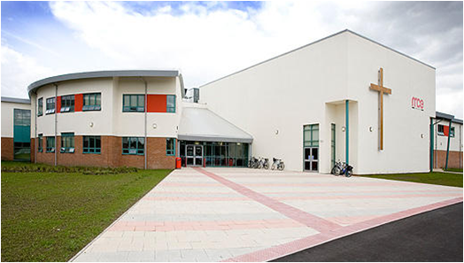 File:Manor C of E Academy.png