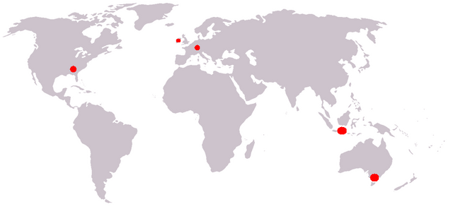 File:A1 location map.PNG