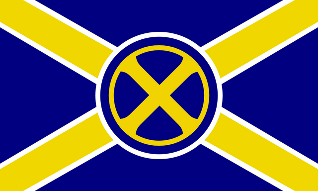 File:New Eleytherian flag.png