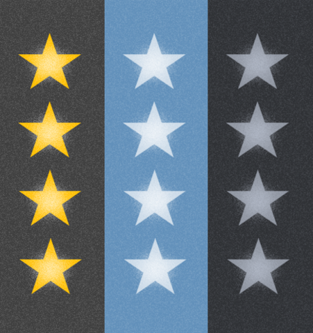File:Stars of the Republic.png