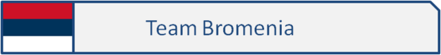 File:TeamBromenia.png
