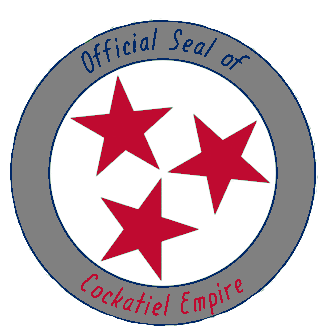 File:Cockatiel New Seal.png
