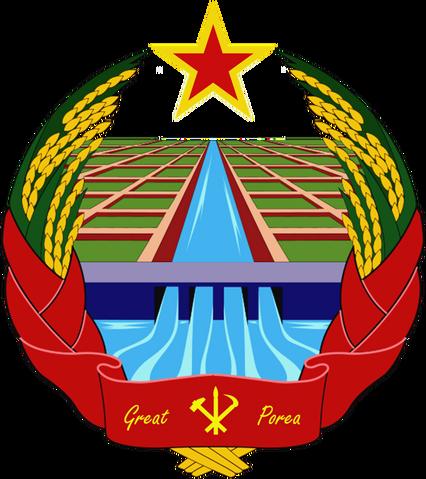 File:Great Porean Emblem.png