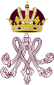 Imperial Monogram Michelle I.png