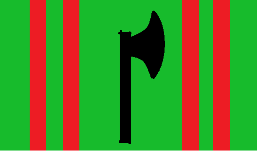 File:Ioannesiaflag.png
