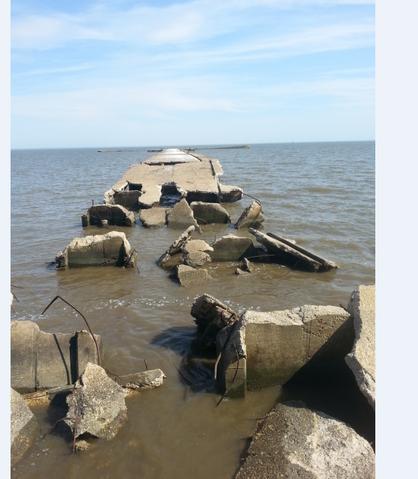 File:Pier1.PNG