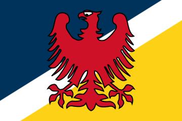 File:Nation flag 1.png