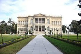 File:Prime Palace Istanbul.jpg