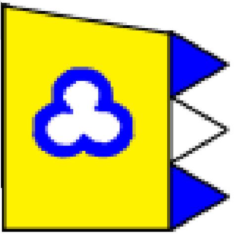 File:Voltar's Flag.png