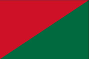 File:Hajarn Flag.png
