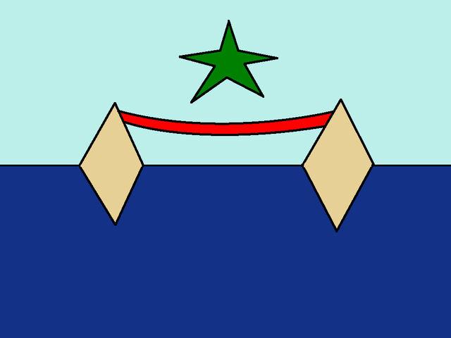 File:Air Kingdom Flag 2.jpg