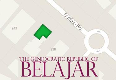 File:Belajar new map.jpg