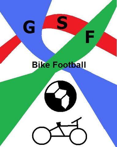 File:GSFLOGObike.jpg