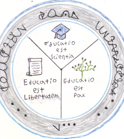 File:SRU seal.png