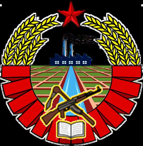File:Cubodian Emblem.png